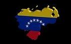 Venezuela Invertida